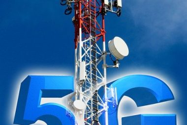 Opinions About 5G