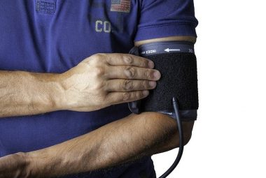 Pulsed Emf Therapy